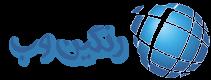 طراحی سایت حرفه ای - طراحی سایت ارزان - رنگین وب