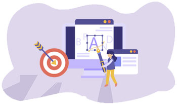 هدف از طراحی سایت